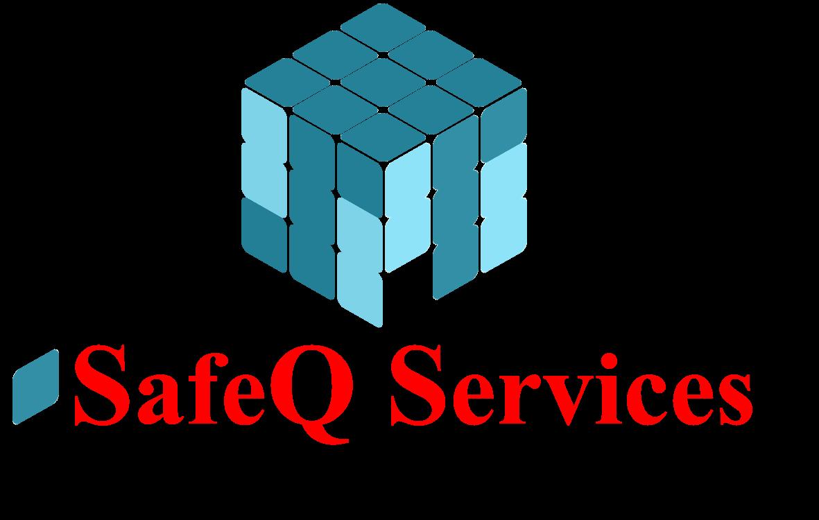 SafeQ Services